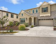 1306 Viejo Hills Drive, Lake Forest image