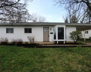 1357 Catherwood Drive, South Bend image