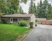1615 S 359th St, Federal Way image