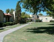 5124 N 82nd Street, Scottsdale image