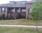 12704 Oak South Sw, Huntsville image