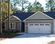 512 Hazelwood Drive, Holly Ridge image