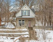 659 Concord Street, South Saint Paul image