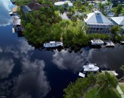 17890 Grey Heron Ct, Fort Myers Beach image