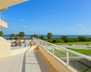 3080 Grand Bay Boulevard Unit 515, Longboat Key image