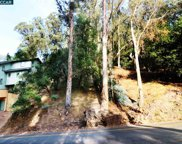 6567 Thornhill Dr, Oakland image