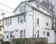 29 Lexington  Avenue, Norwalk image