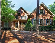 157  Magnolia Farms Lane, Mooresville image