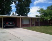 5522 S Edgewood Dr, Holladay image