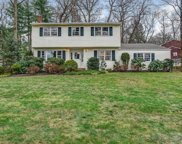 99 EXETER DR, Berkeley Heights Twp. image