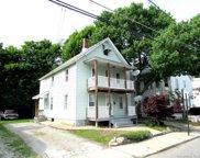 146 Pulaski  Street Unit 1, Torrington image