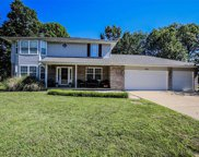 6156 Brookton Oaks, Cedar Hill image