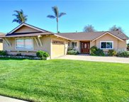 9164     El Molino Circle, Fountain Valley image