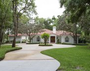 7073 Se 12th Circle, Ocala image