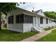 4106 Fremont Avenue N, Minneapolis image