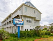 105 Tennessee Avenue Unit #304, Carolina Beach image