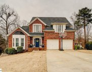 224 W Poplar Ridge Drive, Spartanburg image