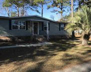 3100 Palmetto Dr., Murrells Inlet image