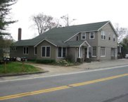 2172 POST RD, South Kingstown image