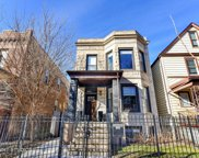 1668 West Bryn Mawr Avenue, Chicago image