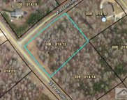 1530 Waterford Place Unit #Lot 12, Athens image