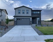 22110 East Mansfield Place, Aurora image