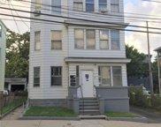 110 Division  Street, Waterbury image