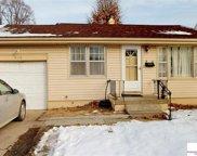 8332 Cass Street, Omaha image