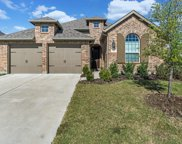 1315 Torrington Lane, Forney image