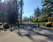 32108 54th Dr NW Unit lot 4, Stanwood image