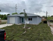 2920 Nw 9th Pl, Fort Lauderdale image