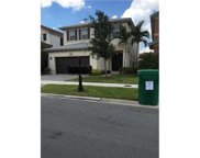 10503 Nw 70th Ln, Doral image