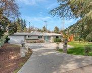 3787 N Van Ness, Fresno image