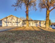 1580 Kingsway  Drive, Arnold image