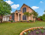 2900 Elmridge Drive, Flower Mound image