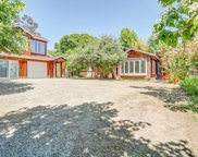 843 Browns Valley Rd, Corralitos image