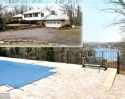 419 HOLLY FARMS ROAD, Severna Park image