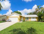 152 Sevilla Avenue, Royal Palm Beach image