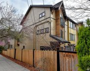 2809 NW 56th St, Seattle image