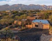4536 N Camino Cardenal, Tucson image