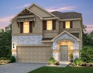 1051 Kenney Fort Crossing Unit 59, Round Rock image