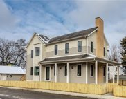 1102 Beville  Avenue, Indianapolis image