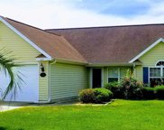 213 Atoll Drive, Myrtle Beach image