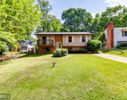 951 WATERVIEW DRIVE, Crownsville image