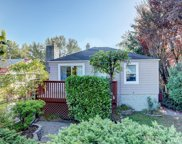 6316 21st Ave SW, Seattle image
