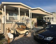 215 N Saint George Circle, Apollo Beach image