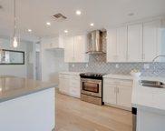 1221 W Highland Avenue, Phoenix image