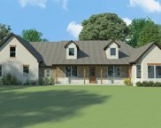 12024 N County Road 1500, Shallowater image