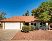10516 W Griswold Road, Peoria image