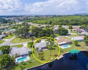 182 Chelsea Court Nw, Port Charlotte image